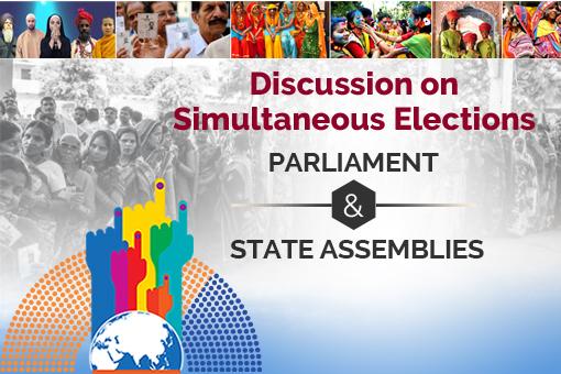 ias4sure.com - Simultaneous elections