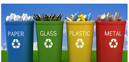 ias4sure.com - Solid Waste Management