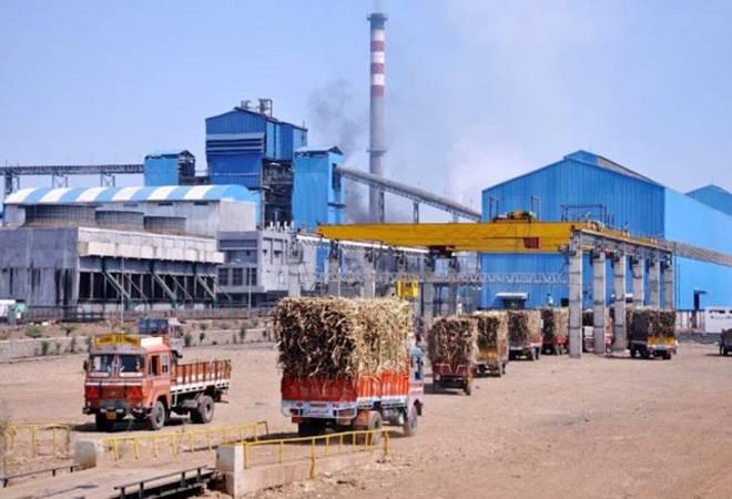 ias4sure.com - Sugar Industry