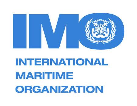 ias4sure.com - International Maritime Organisation