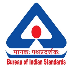 ias4sure.com - Bureau of Indian Standards (BIS)