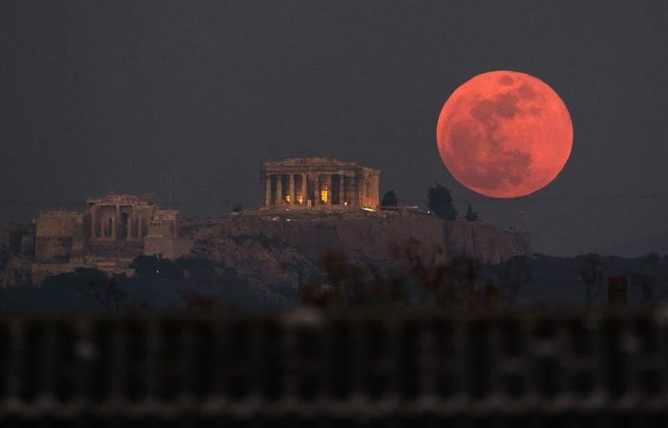 ias4sure.com - Blood Moon