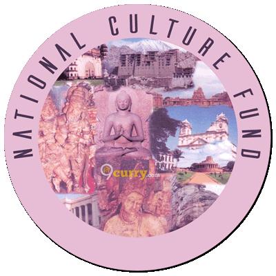 ias4sure.com - National Culture Fund (NCF)