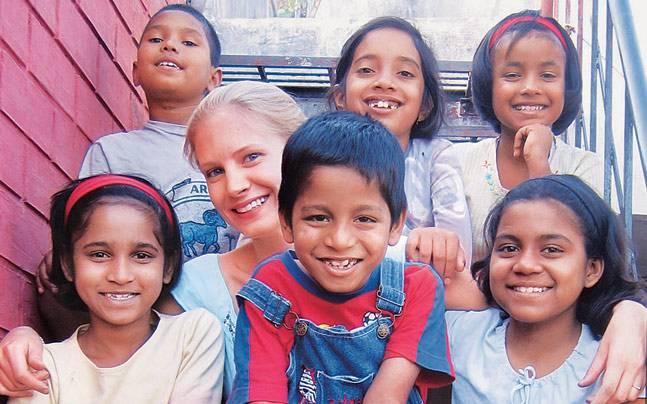 ias4sure.com - Child Adoptions Amendment to Juvenile Justice Act