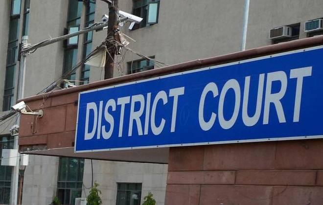 ias4sure.com - District Courts Revamp needed