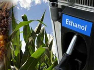 ias4sure.com - Ethanol blending