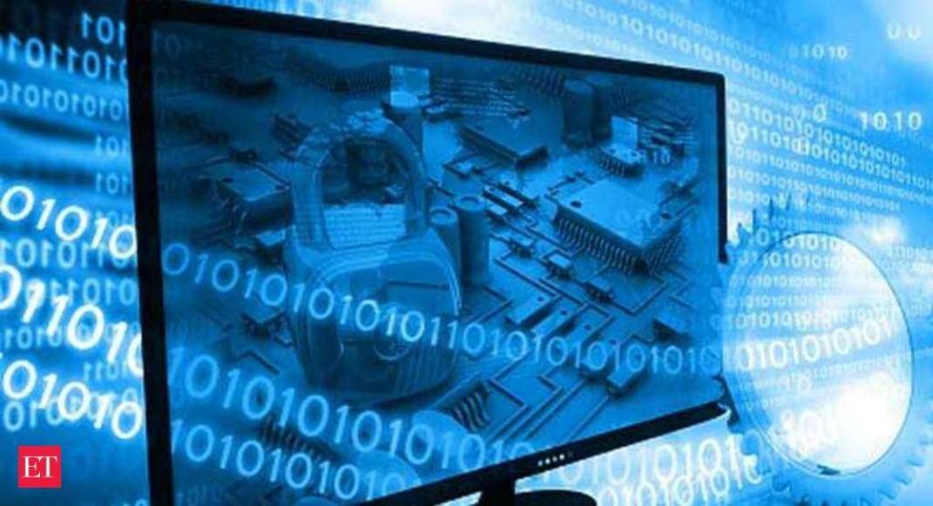 ias4sure.com - Tech Giants Data Localisation