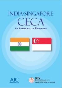ias4sure.com - India-Singapore CECA