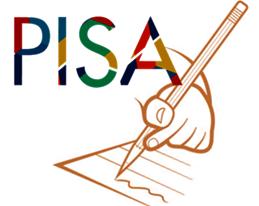 ias4sure.com - PISA Test Issue