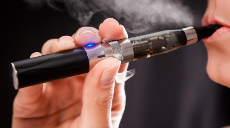 ias4sure.com - e-cigarettes and ENDS