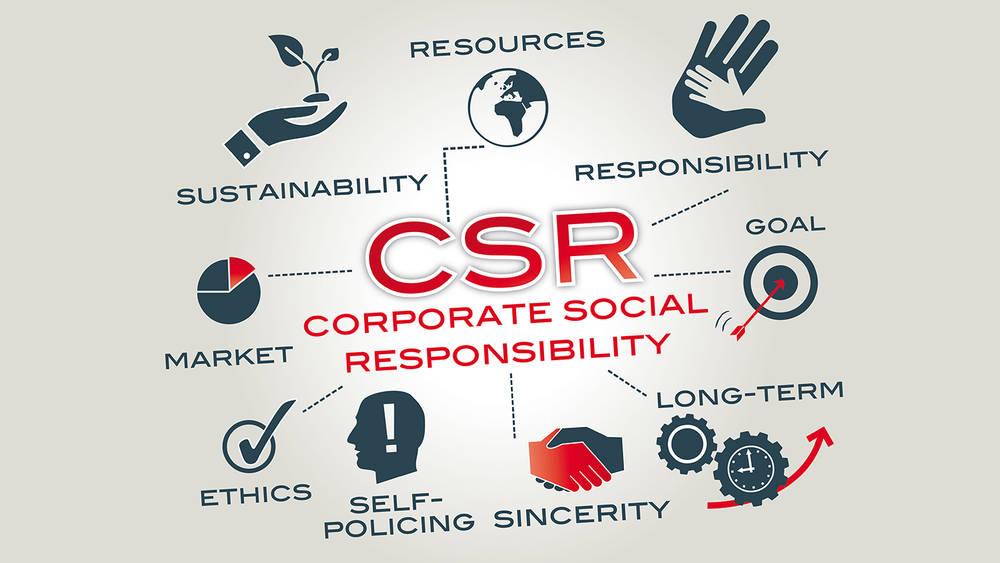 ias4sure.com - Injeti Srinivas Committee (CSR)