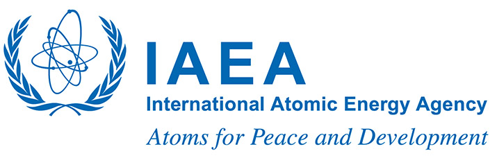 ias4sure.com - International Atomic Energy Agency (IAEA)