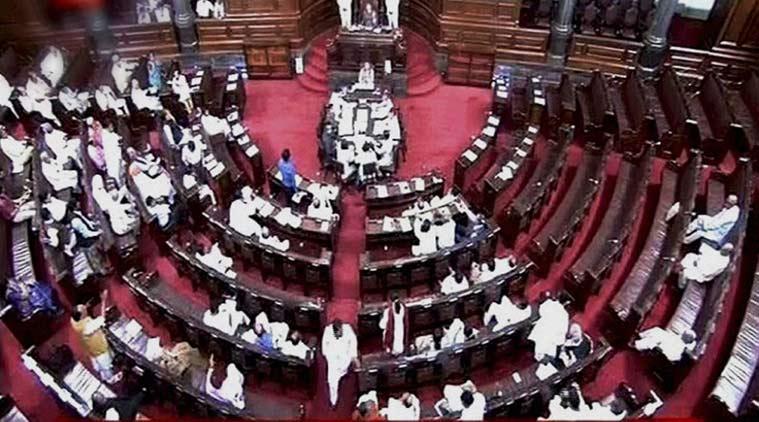 ias4sure.com - Legislative Council