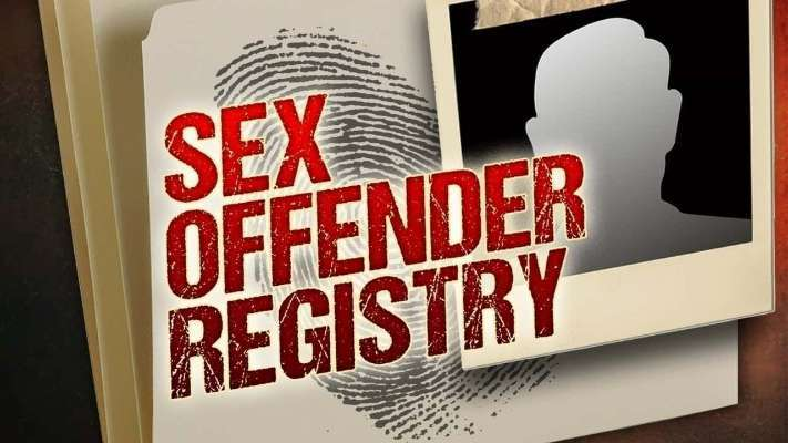 ias4sure.com - National Database on Sexual Offenders (NDSO)